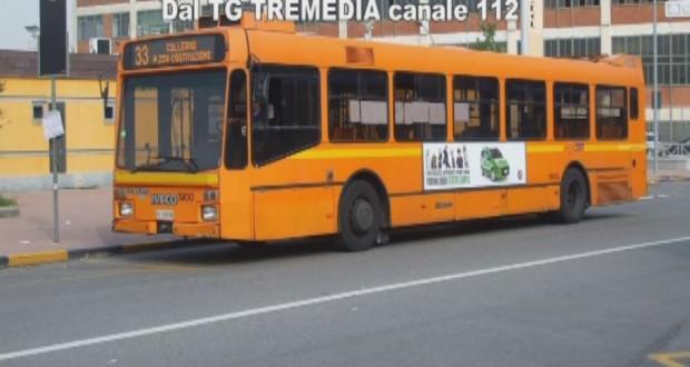 autobusdatorino