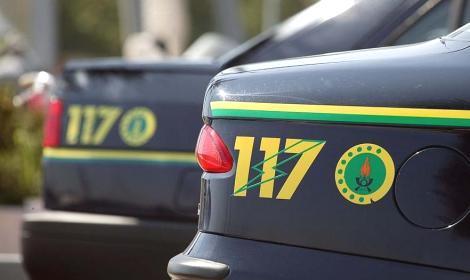Guardia-di-Finanza117