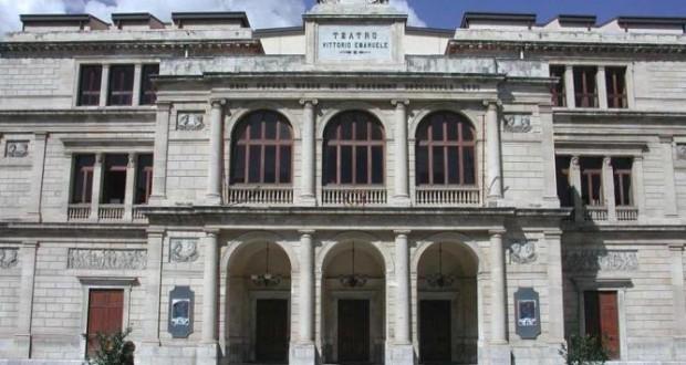 Teatro-di-Messina