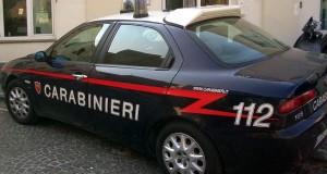 carabinieri_napolegg