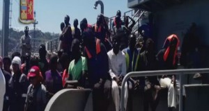 migrantitragedia