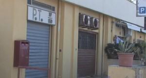postasansaba1