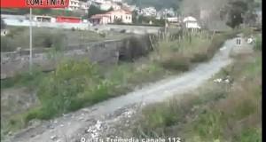 bordonaro
