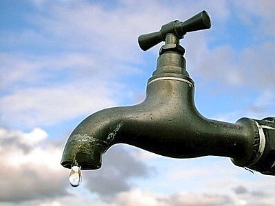 acqua_rubinetto-400x300