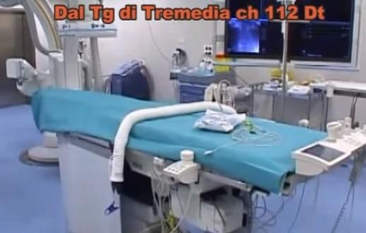 cardiochirurgi
