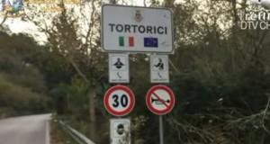 tortorici