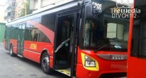 autobusnuovitre