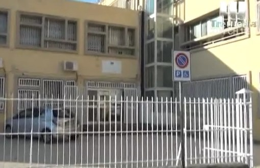 scuolaleopardi