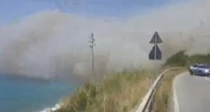 incendioasparta