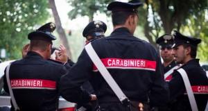 4144395_1151_carabinieri_1_